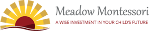 Meadow Montessori School company